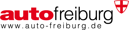 Auto Freiburg - Santo Group